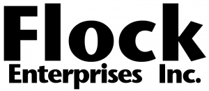 flock-enterprises-inc-logo