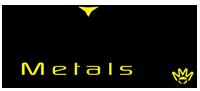 mika_metals_logo