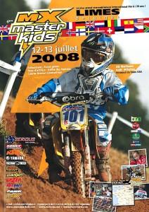 mxmk 2008