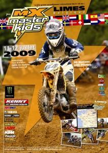 mxmk 2009