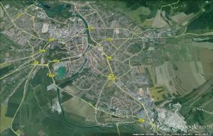 verdun-france-city&mx-track