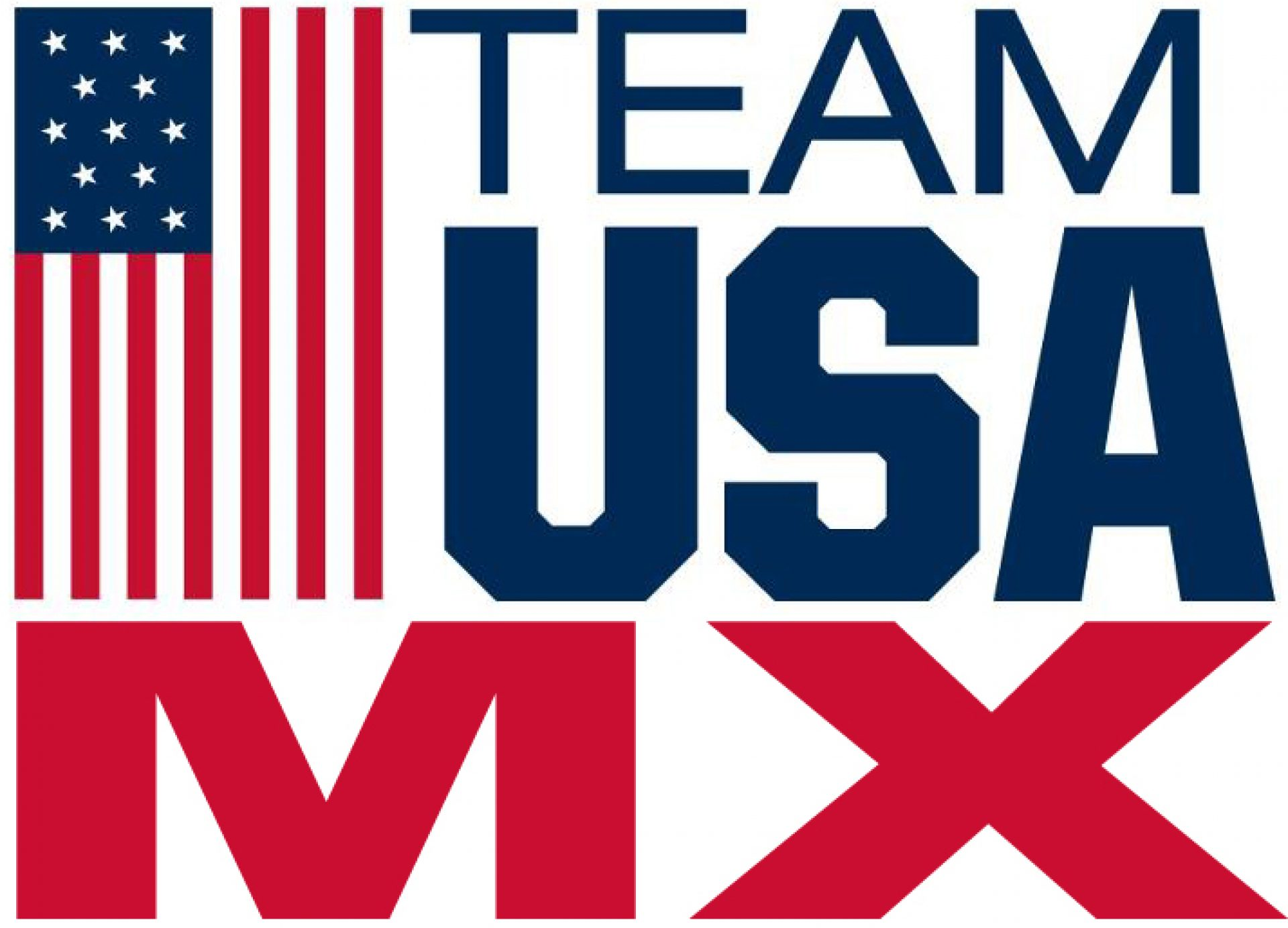 Welcome to Teamusamx.net